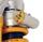 Ohlins Shock Hydraulic Preload Adjuster