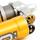Ohlins Shock Compression Adjuster