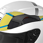 Shoei X-14 Rainey Helmet Dual-Layer EPS