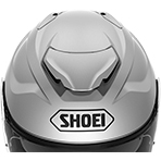 Shoei GT-Air II Solid Helmet Design Concept