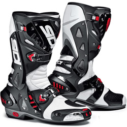 Sidi Vortice Air Boots