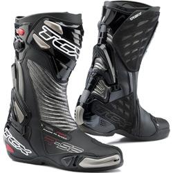 TCX R-S2 Evo Boots