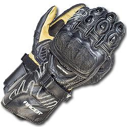 Racer High Speed Gloves