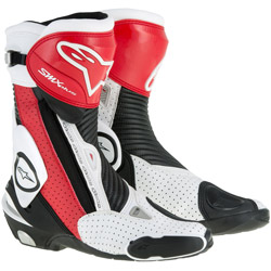 Alpinestars SMX Plus Vented Boots