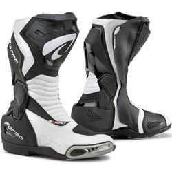 Forma Hornet Racing Sport Boots