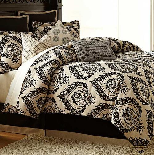 bedding linens luxury bed designer fine