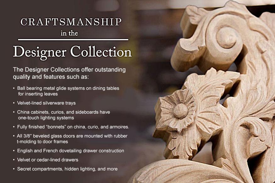 designer-collection-feature-1.jpg