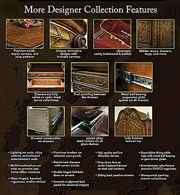 designer-collection-feature-6.jpg