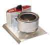 Pewter 2lb / Lead 4 lb Melting Pot 110 V