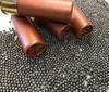 "Bismuth Shot #2, ( ~.1"" , 3.75 mm)  Alloy For Reloading Shells 10# Bag - Made in USA"