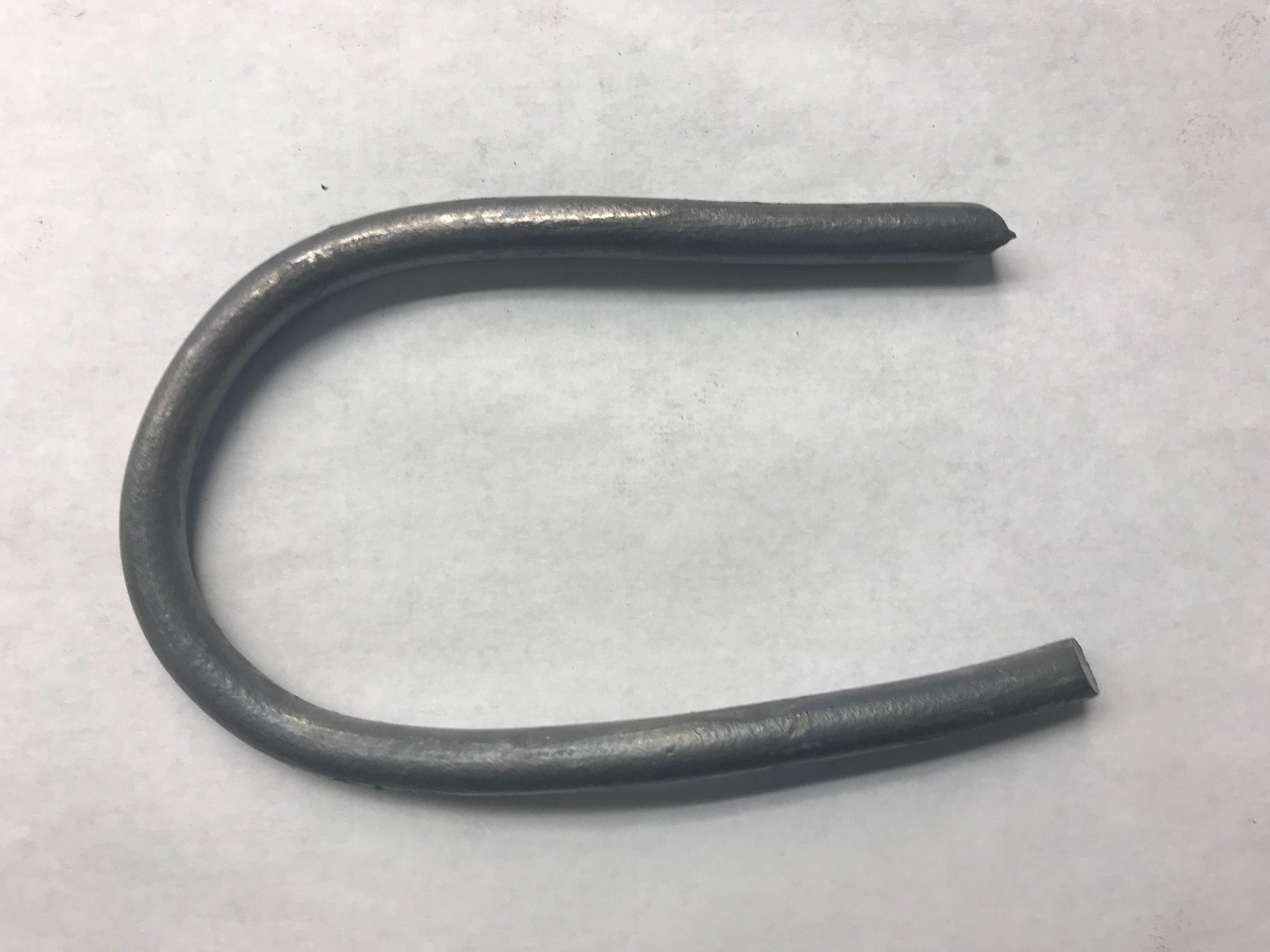 Lead Wire for Pinewood Derby Cars - 3/8\