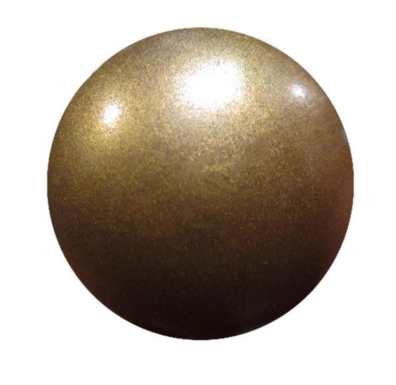 FN412 - High Dome Nail - Head Size:5/8\