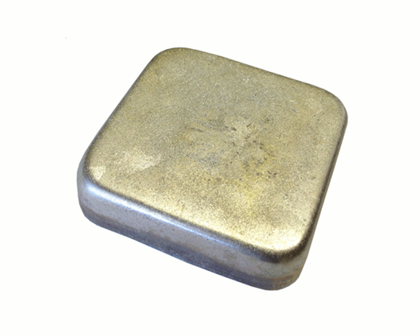 Lead-free, Fishing Tackle Weight  Bismuth-Tin Alloy - 281