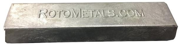 Zinc Based Pewter
