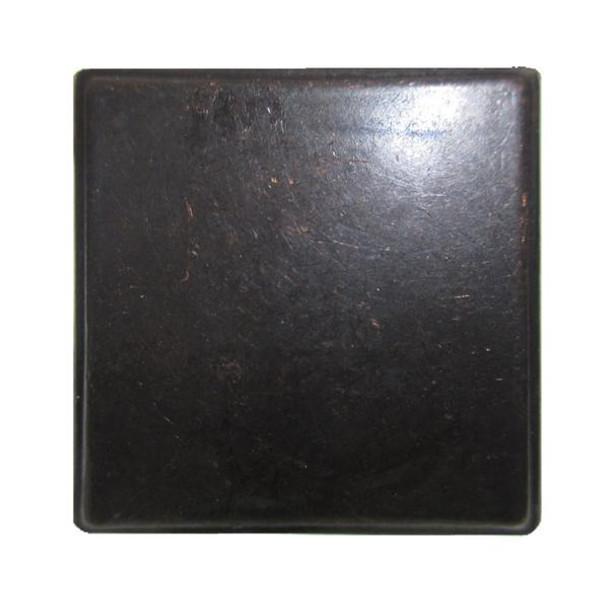 """BD70 - Square Nail - Head Size:7/16"""" Nail Length:1/2"""" - 80 per box"""