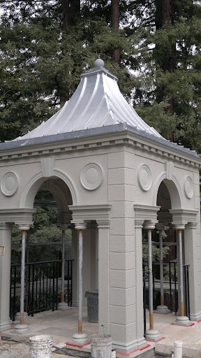 zinc-roof.jpg