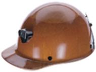 Mine Safety Equipment