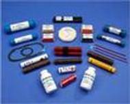 Inert Explosive Kits