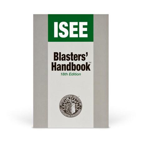 the home machinists handbook pdf