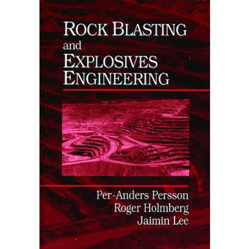 history of explosives and blasting A brief history of mining explosives - download as pdf file (pdf), text file (txt) or read online this is a brief history of explosives used for mining operations since the 17th century non-technical and focused on non-military uses of explosives, especially in mining mineral resources.