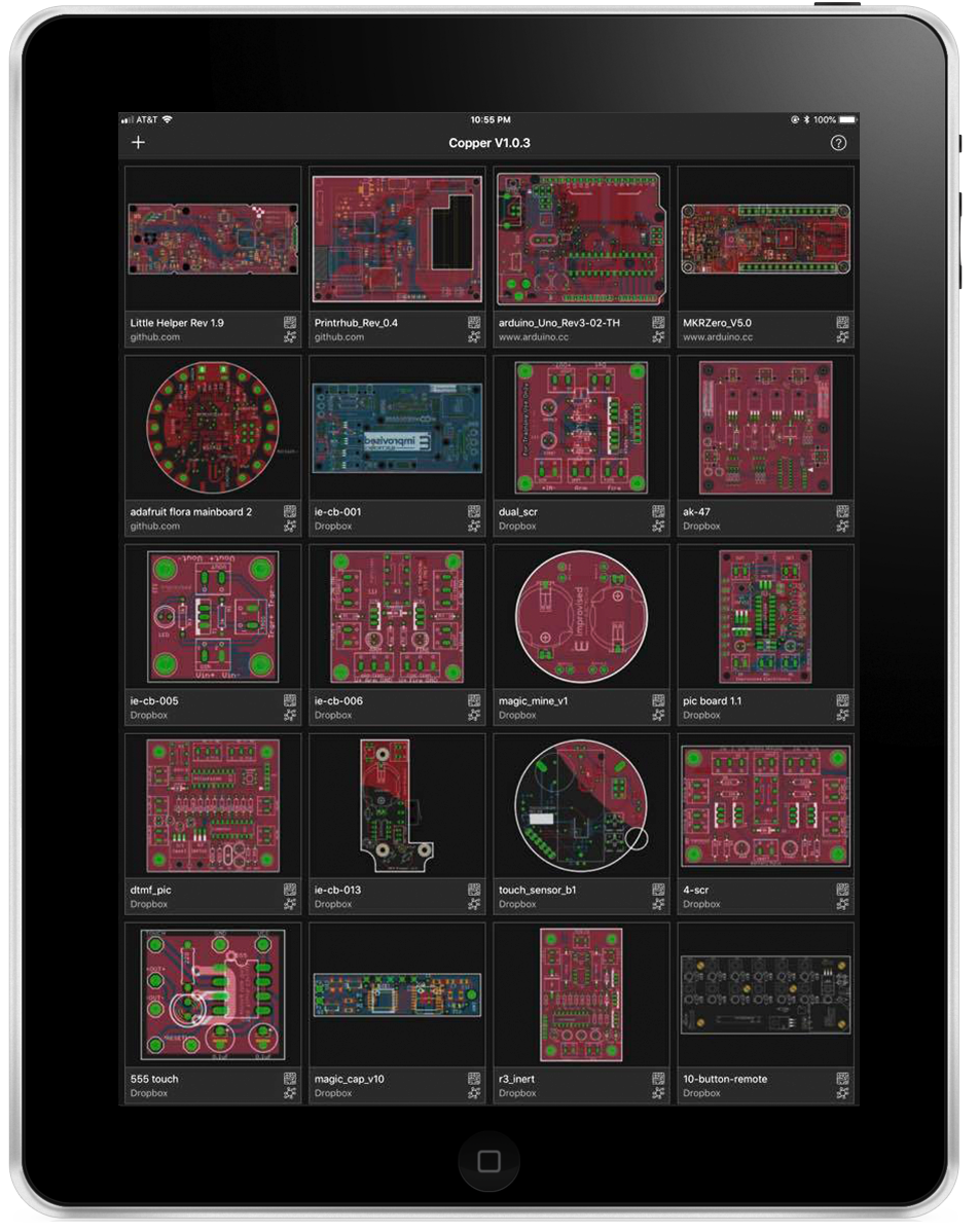 circuit-board-library.png