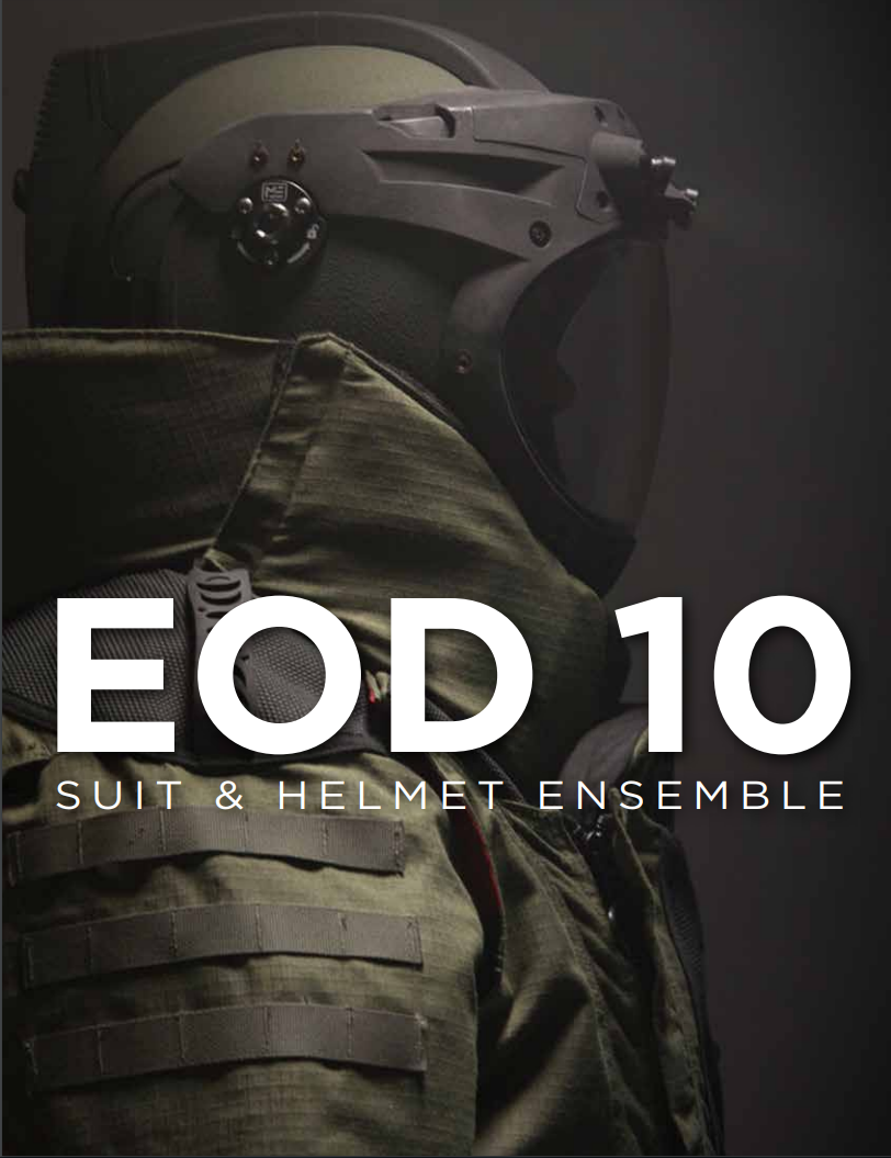 eod10.png