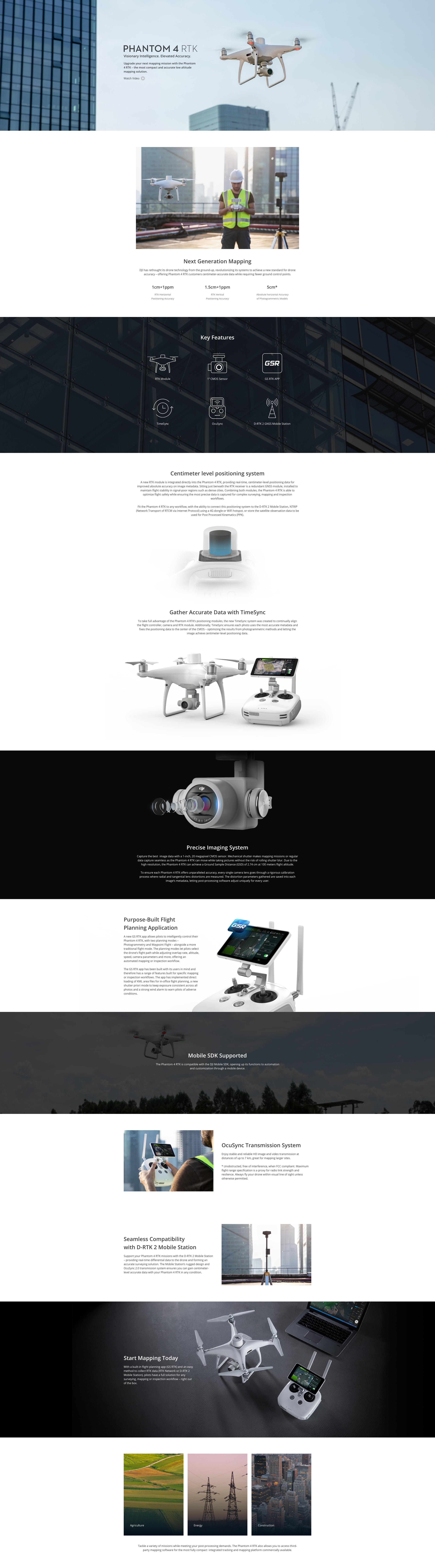 p4rtk-web.jpg