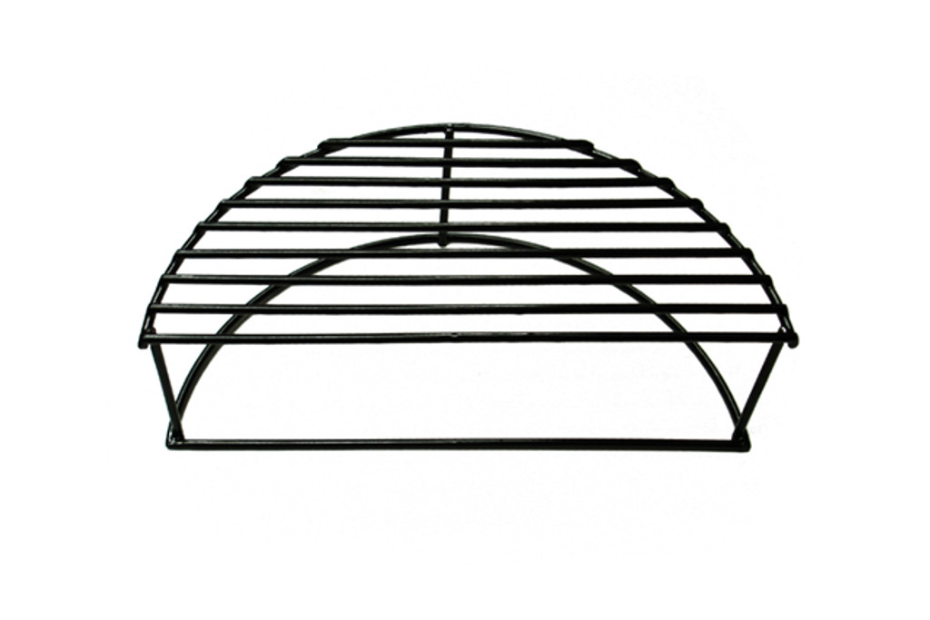 Half Moon Rack - Large