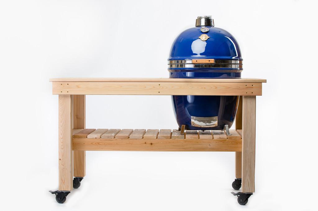 Cypress Table - XL