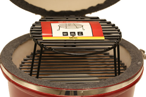 Grill Extender- Small