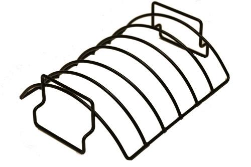 Rib & Roast Rack