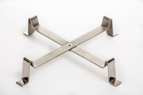 BASE STAND - L