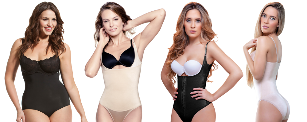Tips for ordering shapewear online