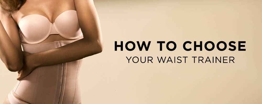 Waist trainer corset buying guide