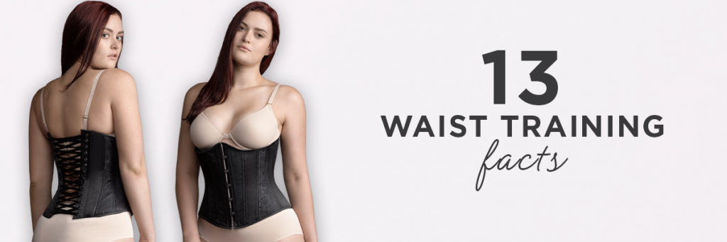 Waist training questions and answers