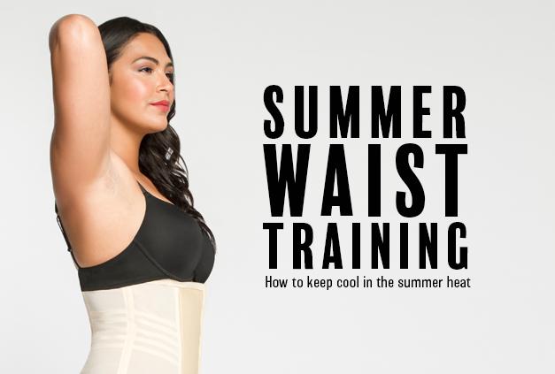 95394ec27 6-20-2018-main-image. Your waist training should regimen should ...