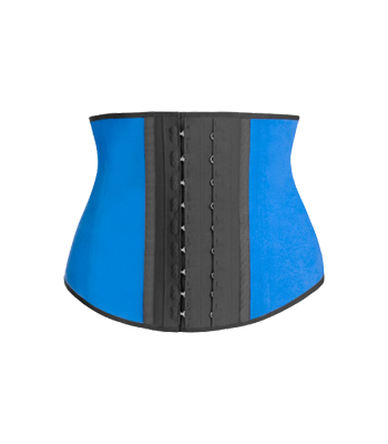 Active Band Waist Trainer by Amia