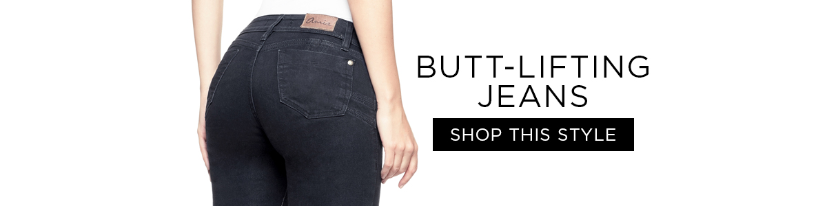 Butt-Lifting-Jeans