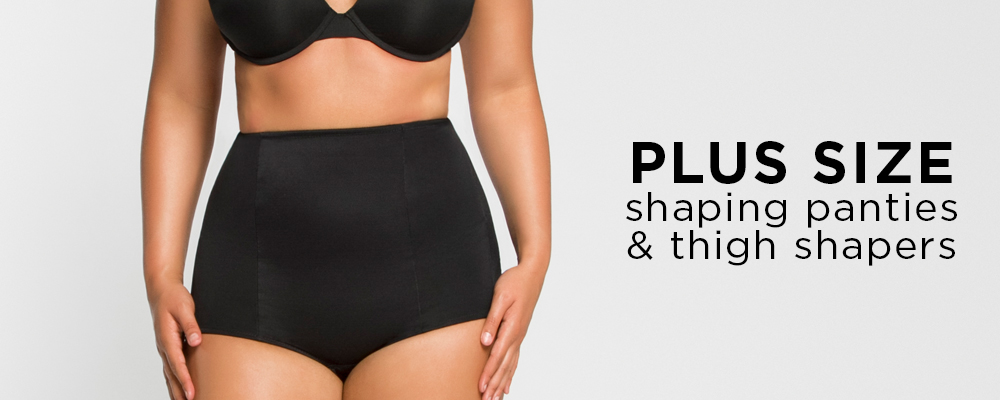 plus-size-shaping-panties