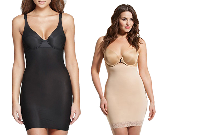 Fashion and shapewear Q&A
