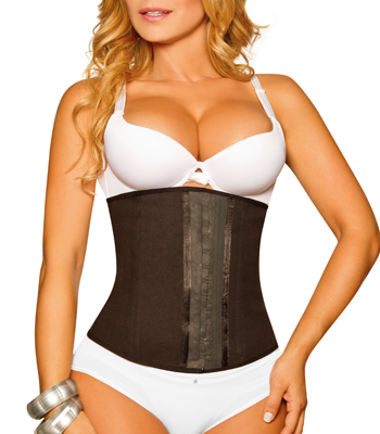 Slim Sport Girdle by Verox Slim