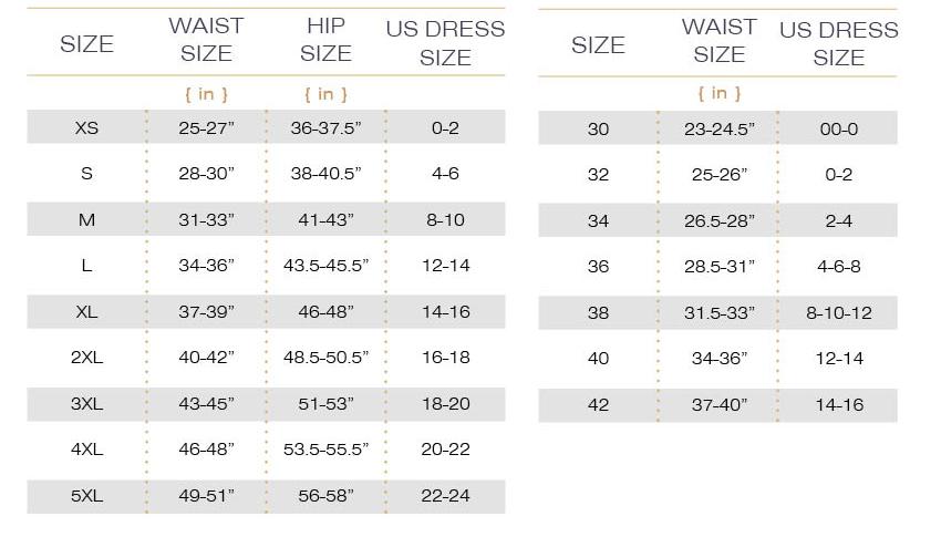 waist-trainers2.jpg