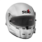 Stilo ST5 GT Composite Racing Helmet