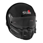 Stilo ST5 GT Carbon