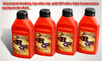 CMS RF1 Ultra-High Temp Racing Brake Fluid