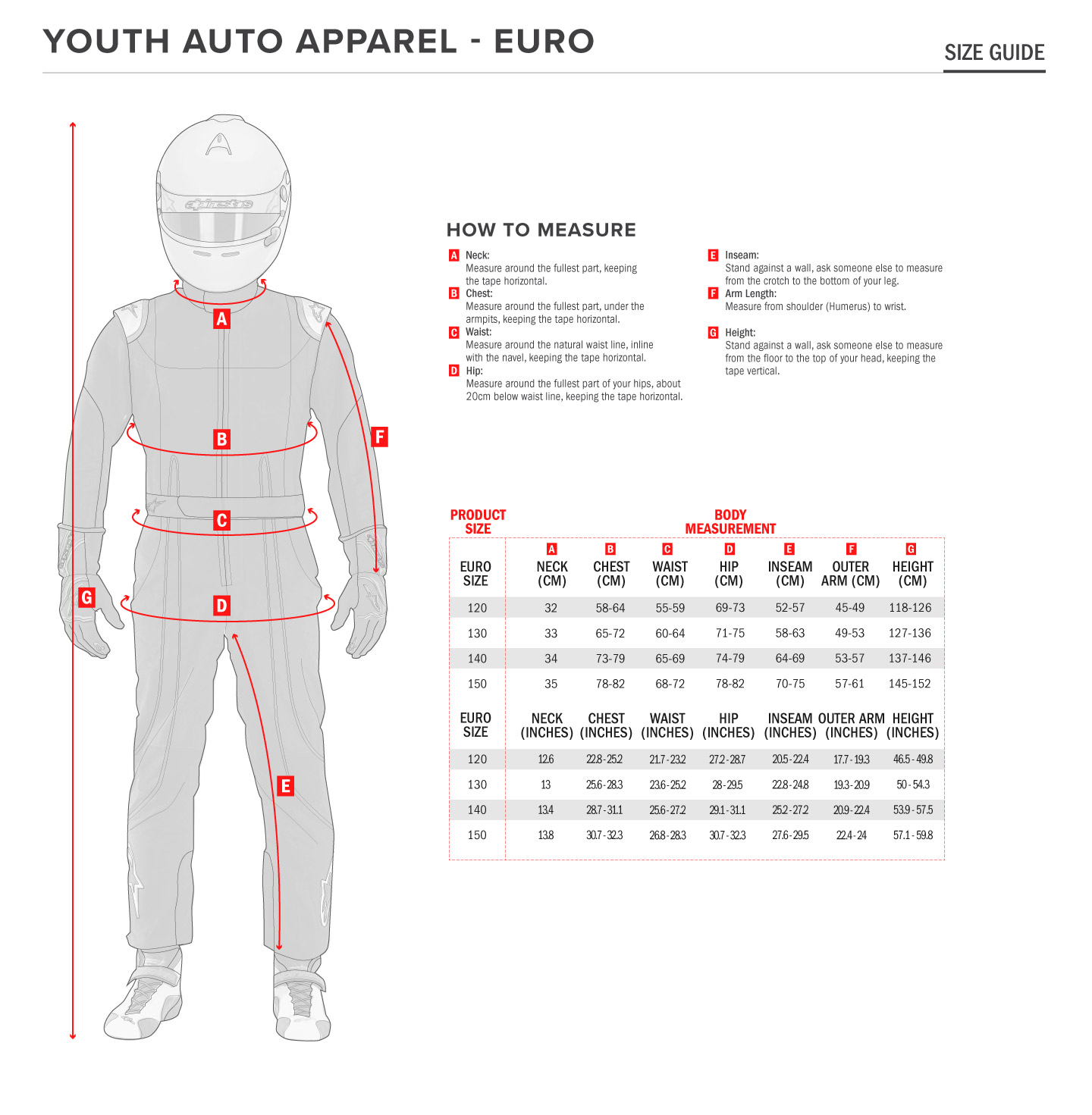 alpinestars-youth-apparel-chart.jpg