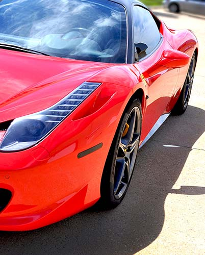 ferrari-458-full-after-small.jpg