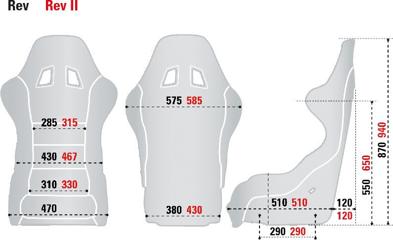sparco-rev-ii-racing-seat-dimensions.jpg