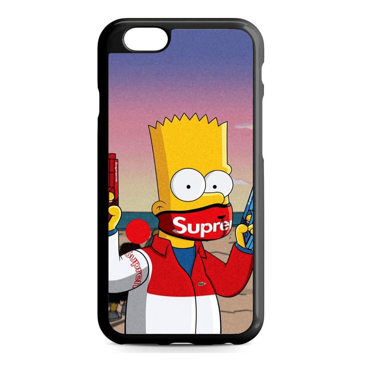 Iphone C Msrp
