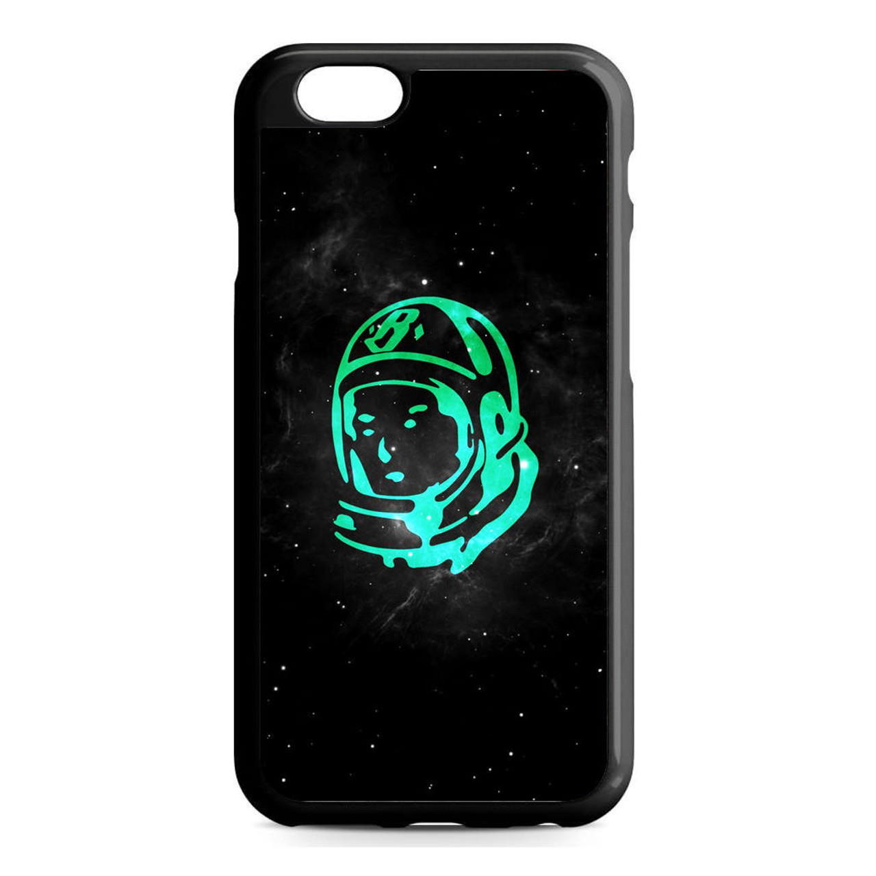 cases iphone 6 for boys